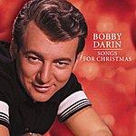Bobby Darin Songs For Christmas