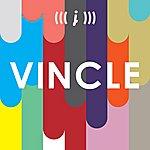 J. Vincle
