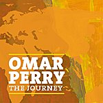 Omar Perry The Journey