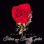 Moodymann Silence In The Secret Garden