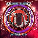 Peacemaker Step Up