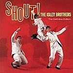The Isley Brothers Shout!. The Definitive Edition (Bonus Track Version)