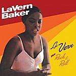 LaVern Baker La Vern + Rock & Roll (Bonus Track Version)