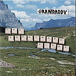 Grandaddy The Sophtware Slump (Deluxe Edition)