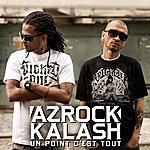 Azrock Un Point C'est Tout