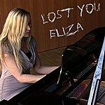Eliza Lost You