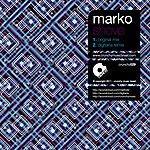 Marko Shove Incl. Digitaria Remix