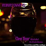Robert Owens One Tear (Club Mix)