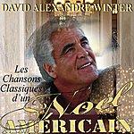 David Alexandre Winter Noel Americain