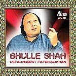 Ustad Nusrat Fateh Ali Khan Bhulle Shah Vol. 235