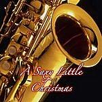 Jingle Bells A Saxy Little Christmas