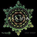 Akasha One Drop