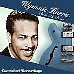 Wynonie Harris Rock Mr Blues