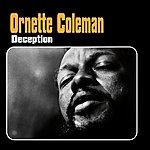 Ornette Coleman Deception
