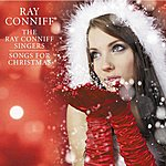 Ray Conniff Songs For Christmas