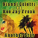Gianni Coletti Another Star