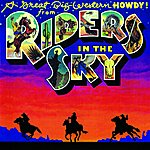 Riders In The Sky A Great Big Western Howdy! From Riders In The Sky