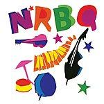 NRBQ Uncommon Denominators