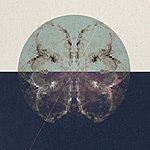Fractal Infinity - Single