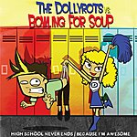 The Dollyrots The Dollyrots Vs. Bowling For Soup