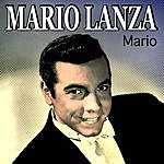 Mario Lanza Mario