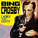 Bing Crosby Bing Bing