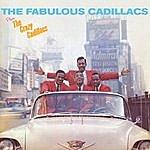 The Cadillacs The Fabulous Cadillacs + The Crazy Cadillacs (Bonus Track Version)