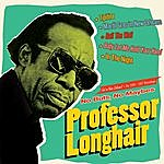 Professor Longhair No Buts, No Maybes. Hot In New Orleans!. The 1949-1957 Recordings