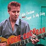 Eddie Cochran Eddie Cochran + Singin' To My Baby (Bonus Track Version)