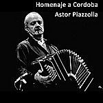 Astor Piazzolla Homenaje A Cordoba