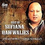 Ustad Nusrat Fateh Ali Khan Best Of Sufiana Qawwalies Vol. 237