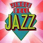 Jingle Bells Jingle Bell Jazz