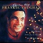 Frankie Vaughan Christmas With Frankie Vaughan