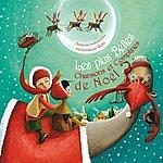 Rémi Guichard Les Plus Belles Chansons Et Comptines De Noël