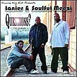 Lanier Questions?