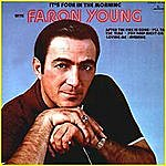 Faron Young It's Four In The Morning