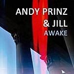 Andy Prinz Awake/Clouds Of Haze