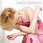Carol Welsman Carol Welsman
