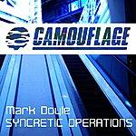 Mark Doyle Syncretic Operations