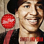 Lou Bega Sweet Like Cola French Version