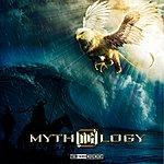 Omi Mythology
