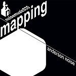 Anderson Noise Mapping