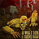 Five Iron Frenzy It Was A Dark And Stormy Night - Single