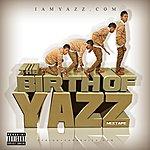 Yazz The Birth Of Yazz