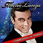Mario Lanza Christmas With Mario