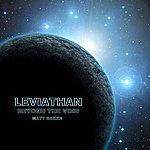 Matt Baker Leviathan (Beyond The Void)