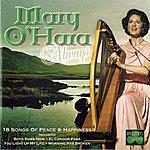 Mary O'Hara Always