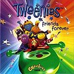 Tweenies Friends Forever