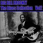 Bukka White The Blues Collection Vol 2