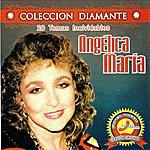Angelica Maria Coleccion Diamante